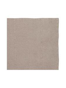 Linum - West-pellavapöytäliina 150 x 250 cm - LINEN BEIGE | Stockmann