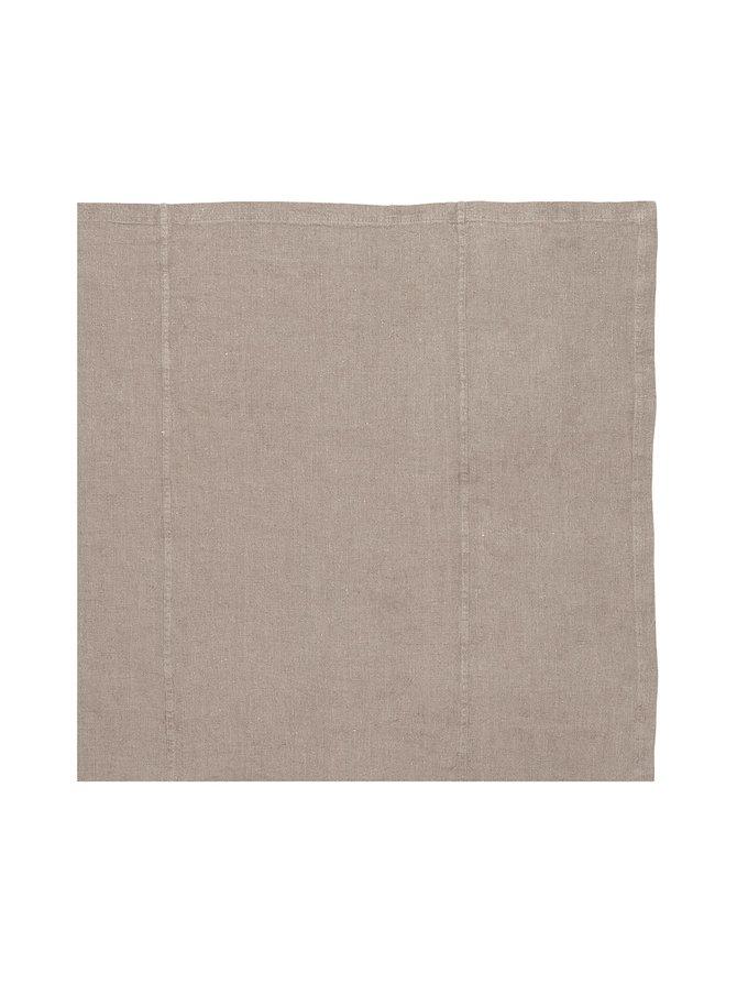 West-pellavapöytäliina 150 x 250 cm