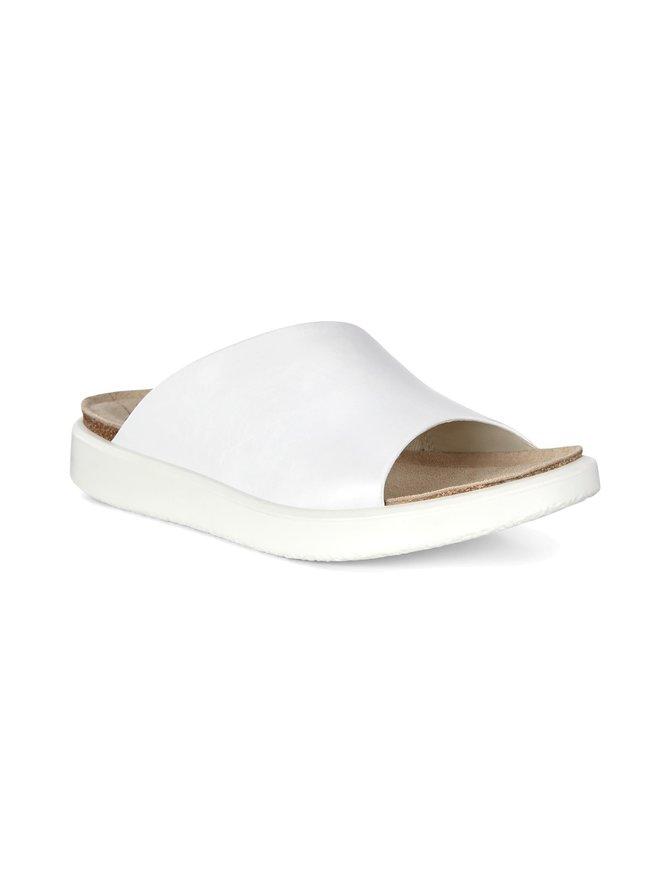 Corksphere-sandaalit