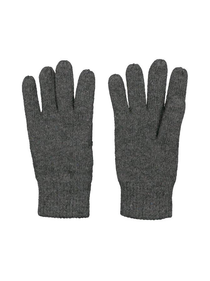 Dore-sormikkaat