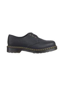 Dr. Martens - 1461 Ambassador -kengät - BLACK | Stockmann