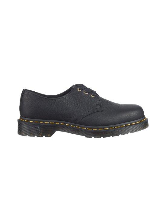 1461 Ambassador -kengät