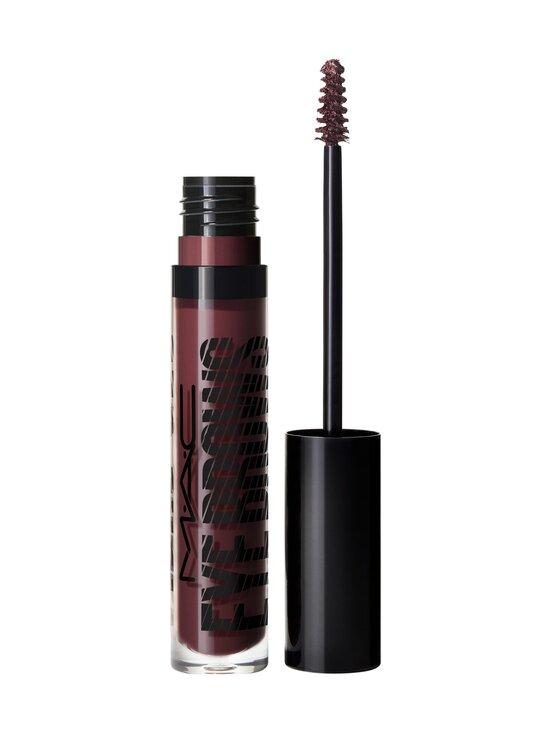 MAC - eyebrows big boost fibre gel hickory -kulmakarvageeli 4,1g - NOCOL   Stockmann - photo 2