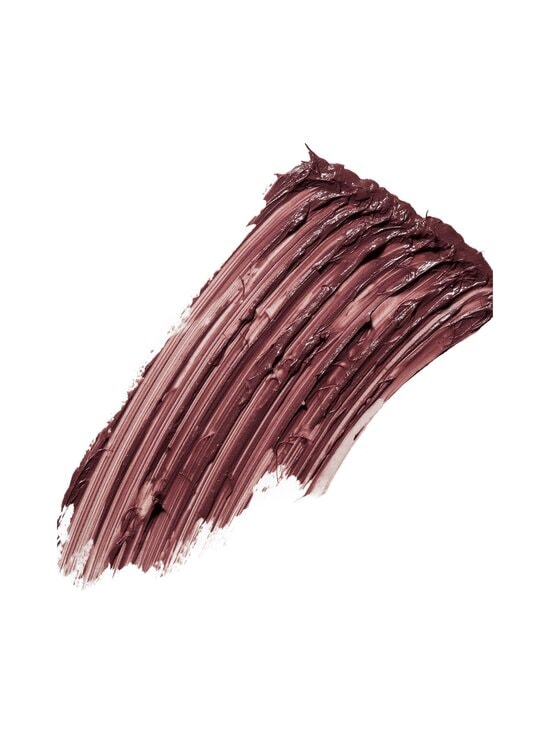 MAC - eyebrows big boost fibre gel hickory -kulmakarvageeli 4,1g - NOCOL   Stockmann - photo 3