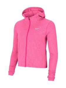 Nike - Element-huppari - 639 HYPER PINK/PINK GLOW/HTR/REFLECTIVE SILV | Stockmann