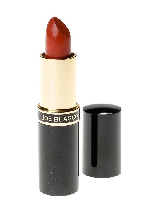 Joe Blasco - Lipstick Mat Naturelle -huulipuna 4 g - CARMEL | Stockmann - photo 1