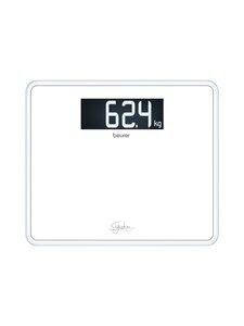 Beurer - GS410 Signature Line -lasivaaka - WHITE | Stockmann