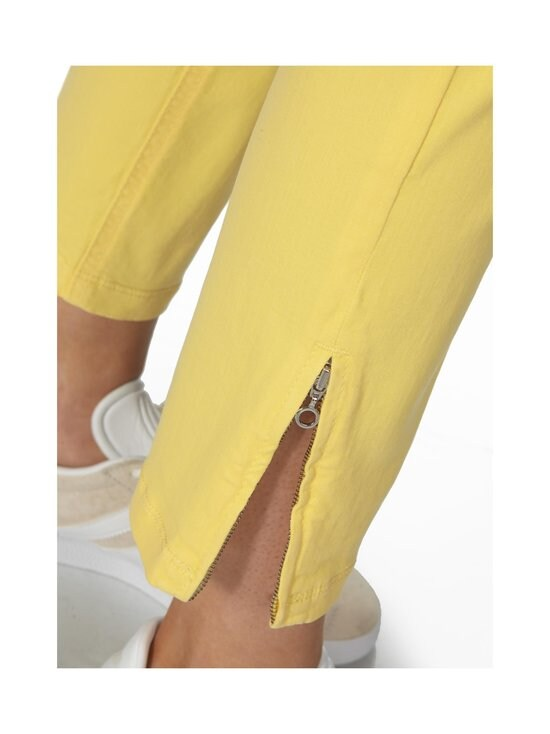 Mac Jeans - Dream Chic -farkut - 521R SUNNY YELLOW | Stockmann - photo 3