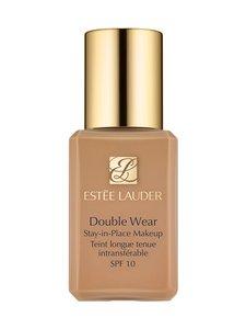 Estée Lauder - Double Wear Stay-in-Place SPF 10 -meikkivoide 15 ml - null | Stockmann