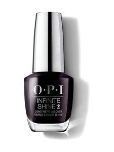 O.P.I. - Infinite Shine Nail Polish -kynsilakka 15 ml - null | Stockmann