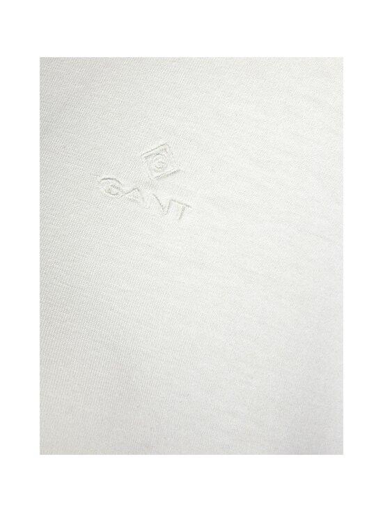 GANT - Paita - 113 EGGSHELL | Stockmann - photo 2