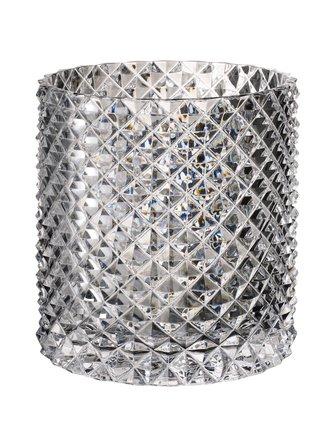 Pieces of Jewellery vase 180 mm - Villeroy & Boch