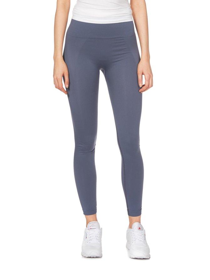 High Seamless -leggingsit