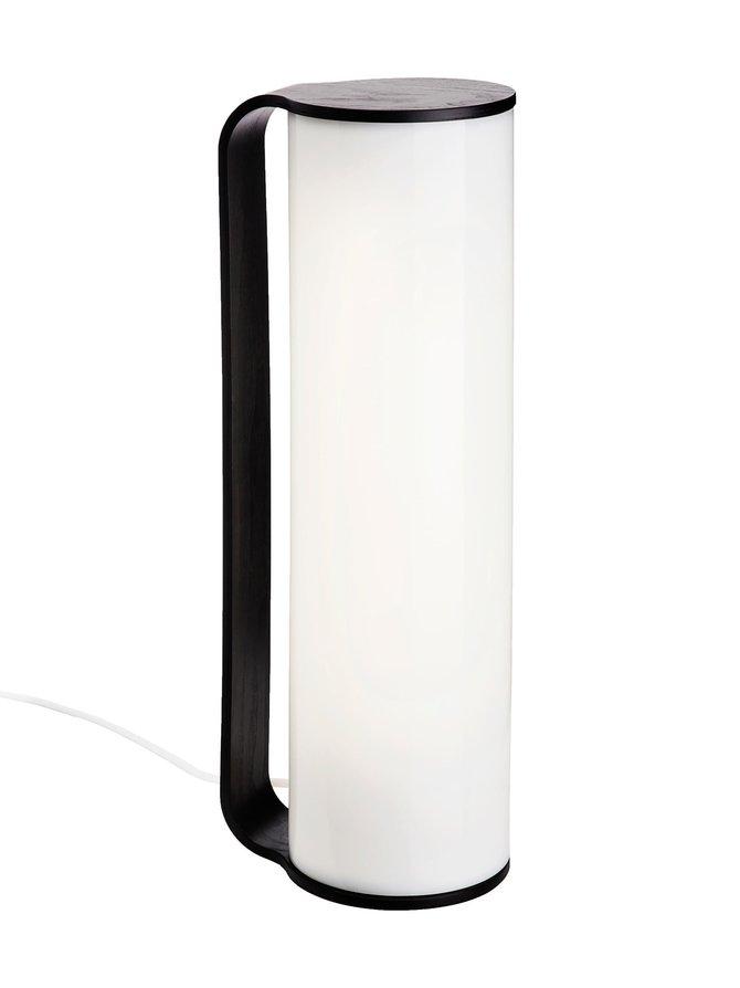 Tubo-kirkasvalolamppu