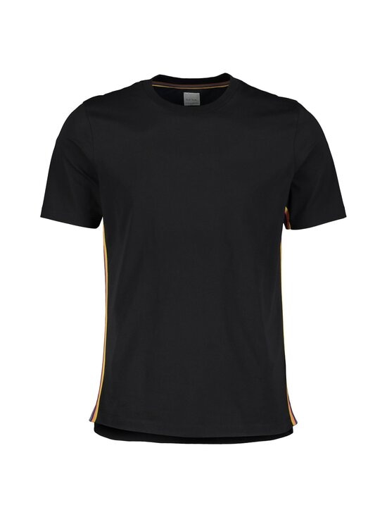 Paul Smith - T-paita - 79 BLACK | Stockmann - photo 1