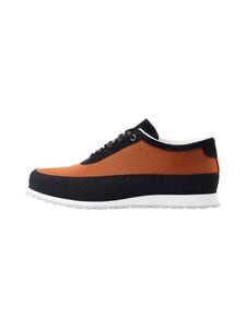Tarvas - Explorer-kengät - METALLIC ORANGE | Stockmann