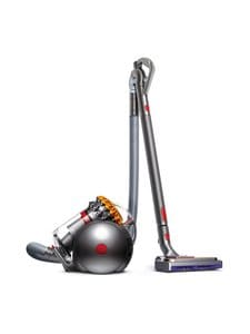 Dyson - Big Ball™ Multifloor 2 -imuri - GREY | Stockmann