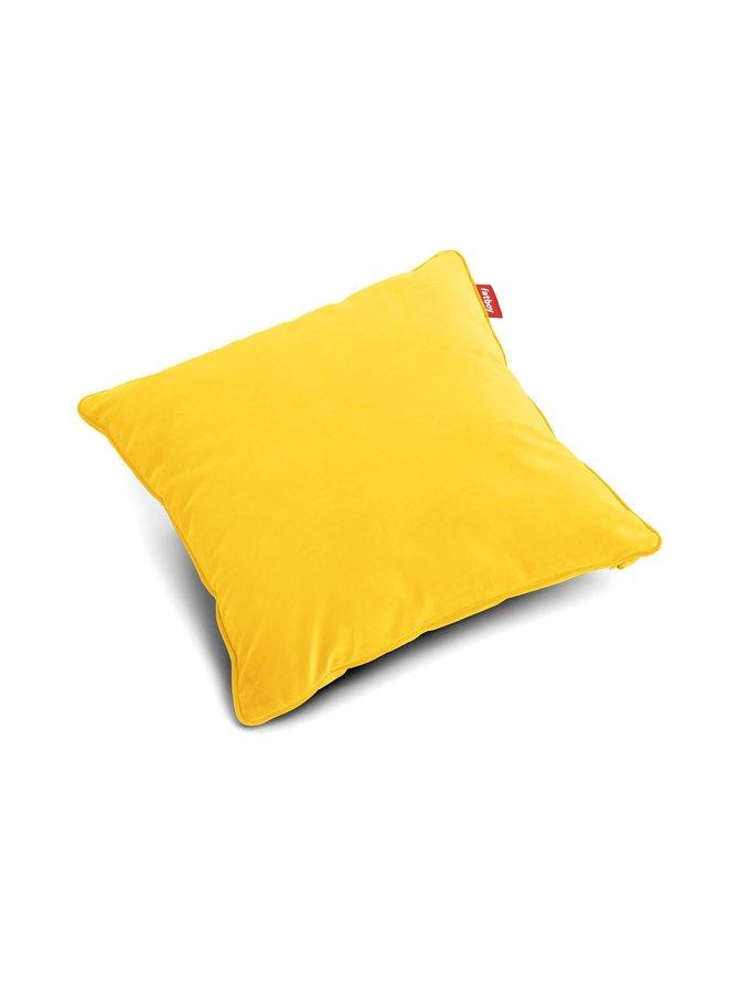 Pillow Square Velvet -tyyny 50 x 50 cm