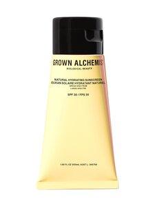 Grown Alchemist - Invisible Natural Protection SPF30 -aurinkosuojavoide 50 ml | Stockmann