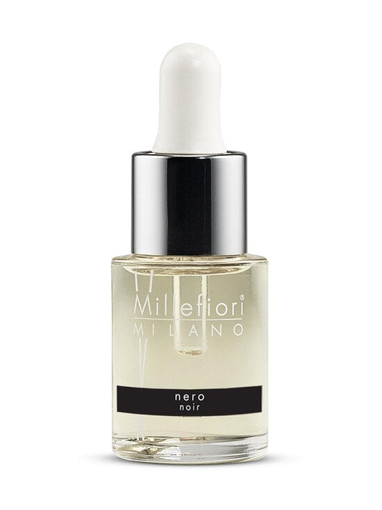 Millefiori - Water-Soluble Fragrance Nero -huonetuoksu 15 ml - NOCOL | Stockmann - photo 1