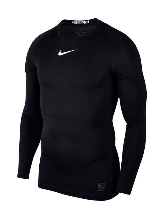 Pro Long-Sleeve -paita