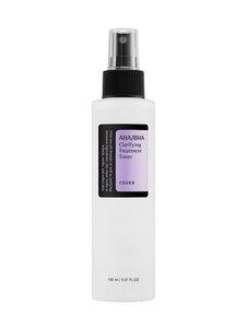 Cosrx - AHA/BHA Clarifying Treatment Toner -kasvovesi 150 ml | Stockmann