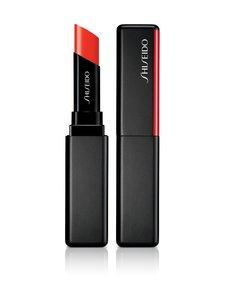 Shiseido - Colorgel Lipbalm -huulivoide 2 g | Stockmann