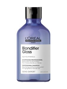 L'Oréal Professionnel - Blondifier Gloss -shampoo | Stockmann