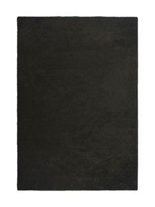 VM-Carpet - Hattara-matto 80 x 150 cm - TUMMANHARMAA | Stockmann