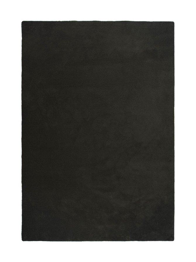 Hattara-matto 80 x 150 cm