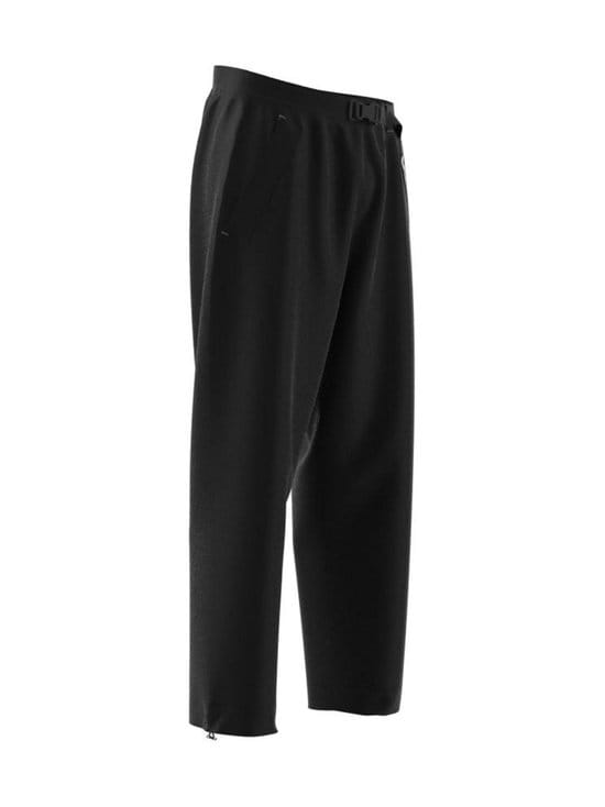 adidas Originals - Trial Pant -housut - BLACK | Stockmann - photo 6