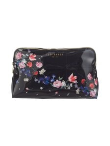Ted Baker London - EMIY Sandalwood Washbag -meikkilaukku - null | Stockmann