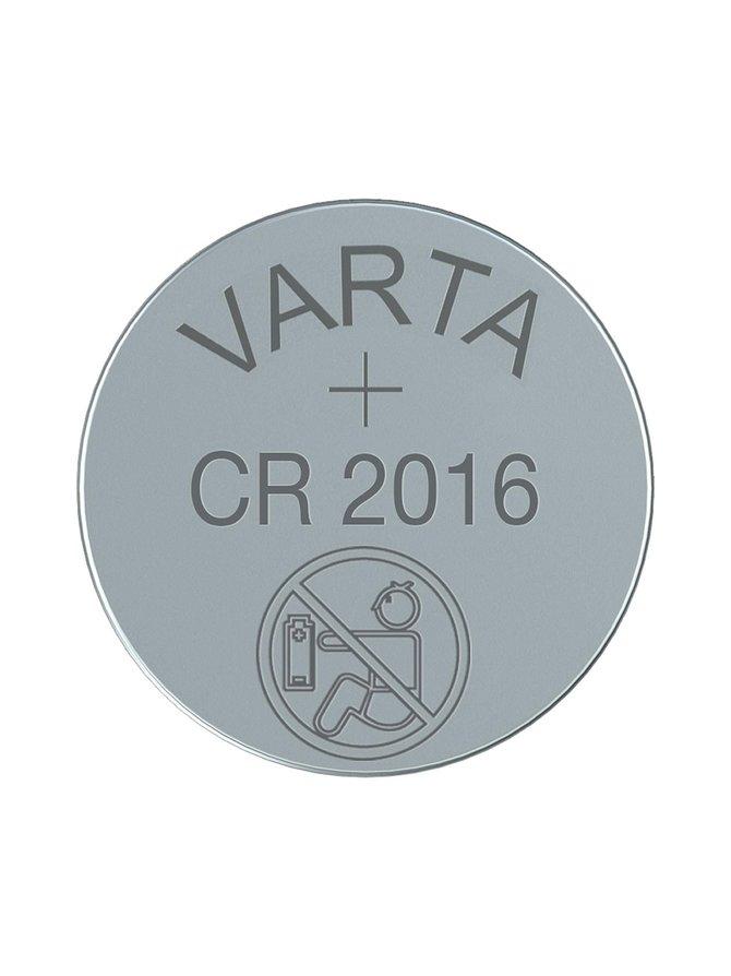 CR2016-paristo