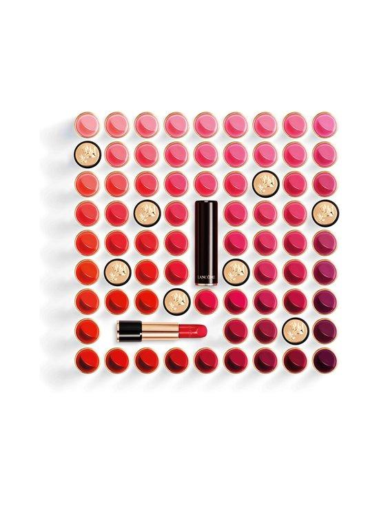 L'Absolu Rouge Sheer -huulipuna