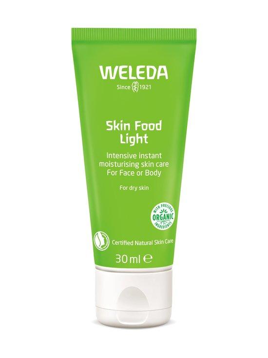 Weleda - Skin Food Light -kosteusvoide 30 ml - NOCOL | Stockmann - photo 1