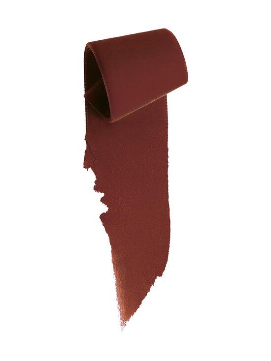 Armani - Lip Maestro Liquid Lipcolor Venezia Collection -huulilakka 6,5 ml - 209 PALAZZO (WARM BROWN)   Stockmann - photo 2