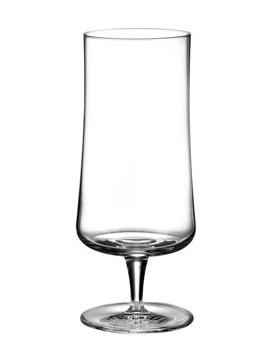 Schott Zwiesel - Basic Pilsner -olutlasi 0,4 L | Stockmann - photo 1