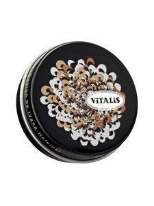 Vitalis - Ihovoide 50 ml | Stockmann