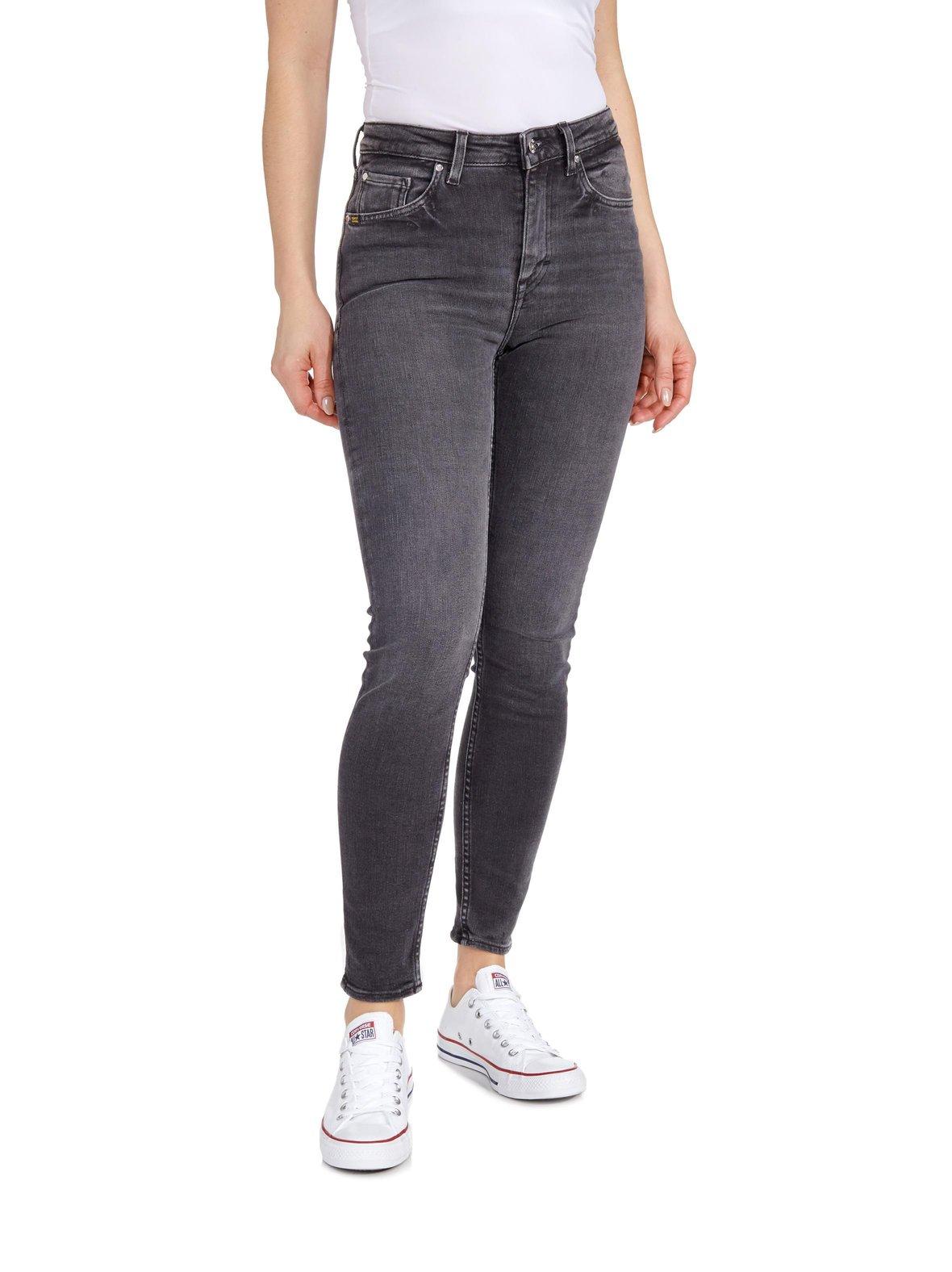 1f9e3ce6 Black Tiger of Sweden Jeans Shelly Jeans -farkut | 25 32* | Naiset ...