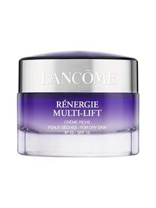 Lancôme - Rénergie Multi-Lift Day Riche Cream SPF 15 -voide 50 ml | Stockmann