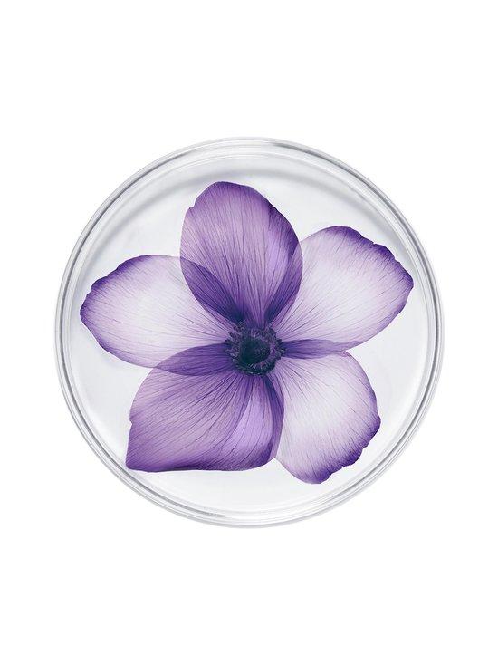 Lancôme - Rénergie Multi-Lift Day Riche Cream SPF 15 -voide 50 ml - null | Stockmann - photo 2