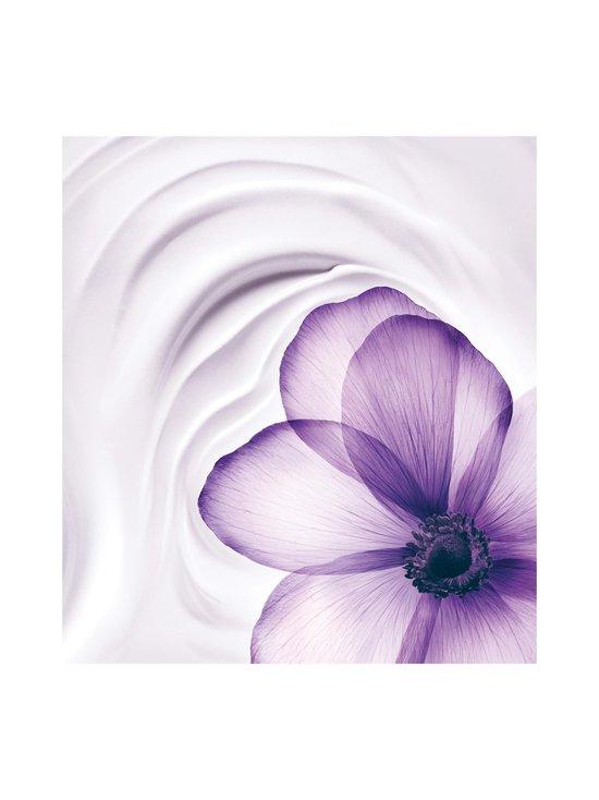 Lancôme - Rénergie Multi-Lift Day Riche Cream SPF 15 -voide 50 ml - null | Stockmann - photo 3