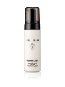 Bobbi Brown - Makeup Melter & Cleanser -puhdistusvaahto 150 ml | Stockmann