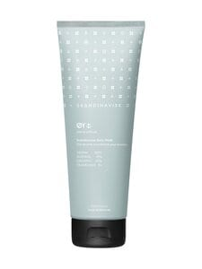 Skandinavisk - ØY Body Wash -suihkugeeli 225 ml - POWDER BLUE | Stockmann