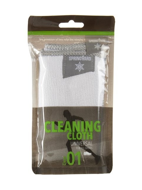 Cleaning Cloth -mikrokuituliina
