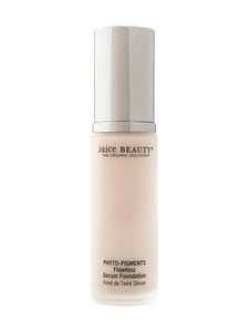 Juice Beauty - Flawless Serum Foundation -meikkivoide 30 ml - null | Stockmann