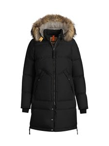 Parajumpers - Long Bear Light -untuvatakki - 541 BLACK | Stockmann