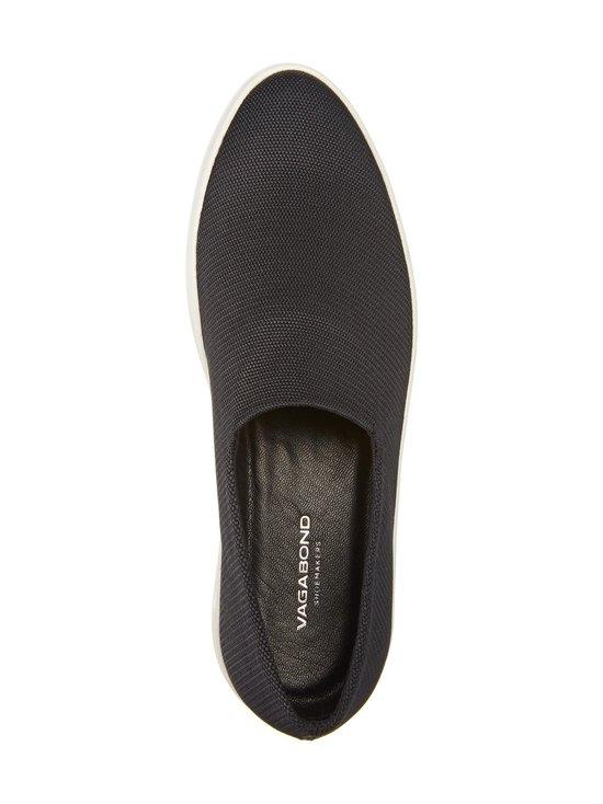 Vagabond - Camille-kengät - 20 BLACK | Stockmann - photo 2