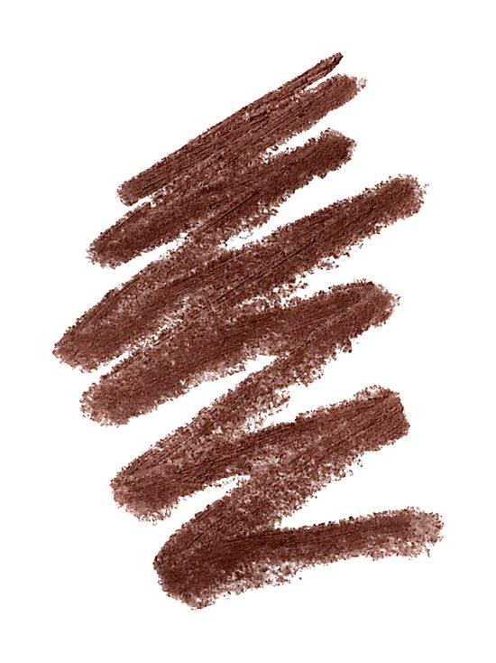 Bobbi Brown - Lip Pencil -huultenrajauskynä - CHOCOLATE | Stockmann - photo 2