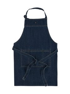 Lexington - Icons Cotton -esiliina - DENIM BLUE | Stockmann